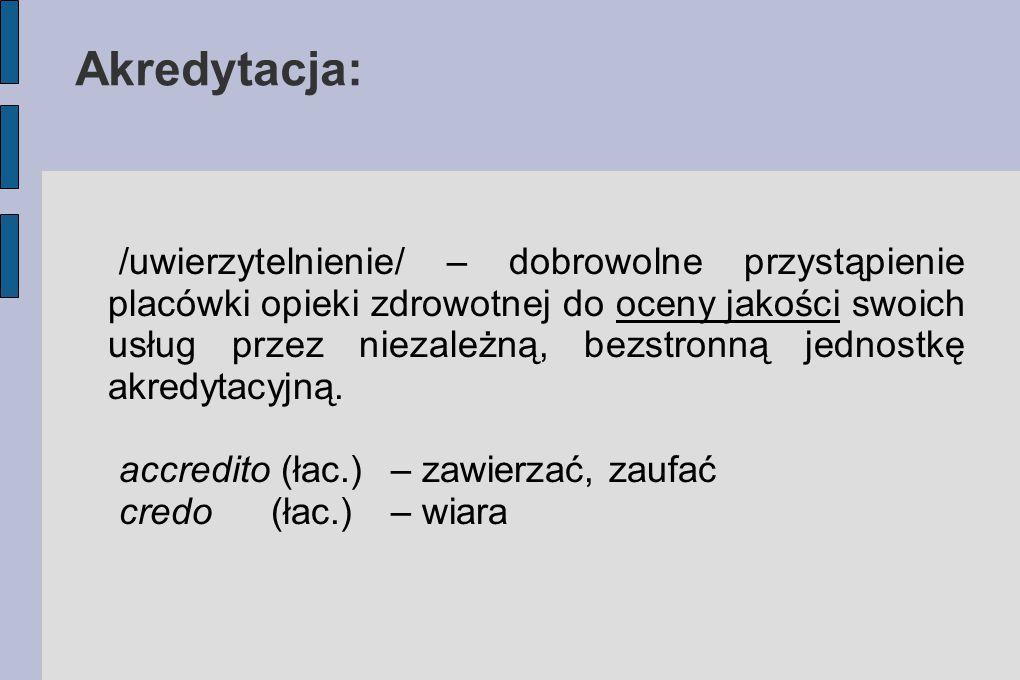 KZ 1.5 Mycie, dezynfekcja i sterylizacja sprzętu medycznego W rozdziale określono co należy uwzględnić w procedurach dotyczących reprocesowania wyrobów medycznych wielokrotnego użytku, jako źródła potencjalnego zakażenia: ● rodzaj mycia, dezynfekcji i sterylizacji z podziałem na kategorie sprzętu medycznego, ● miejsce wykonywania, ● etapy reprocesowania od dezynfekcji wstępnej po sterylizację dla każdego typu sprzętu (nie uwzględniono transportu), ● metody kontrolowania prawidłowego i efektywnego stosowania procedury, ● odpowiedzialność za wykonanie procedury.