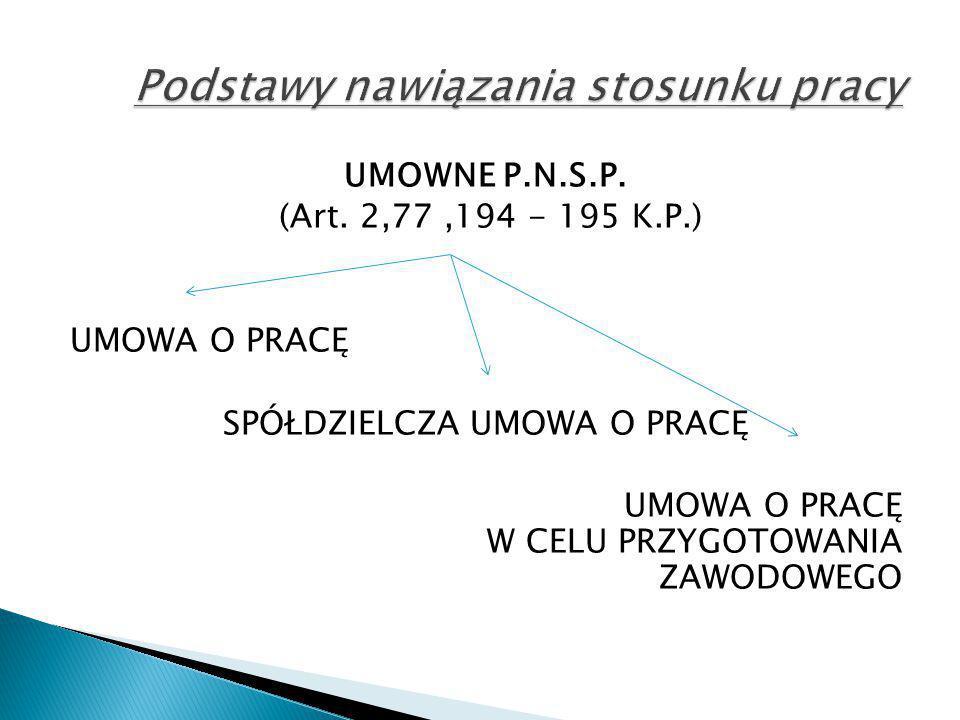 Art.25. § 1-2.k.p.