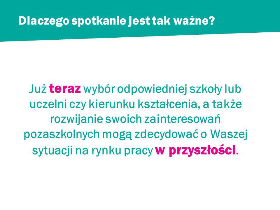 """""""TWÓJ POTENCJAŁ PREZENTACJA NARZĘDZIA 5 min"""