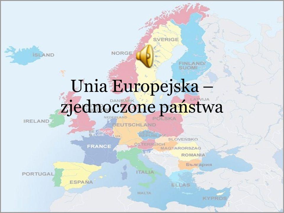 Malta (2004) Stolica – Valletta (Valletta) Polska (2004) Stolica – Warszawa (Warszawa) Niemcy (1957) Stolica – Berlin (Berlin) Portugalia (1986) Stolica – Lizbona (Lisboa) Syriusz zaprojektowany przez ucznia 4 klasy.