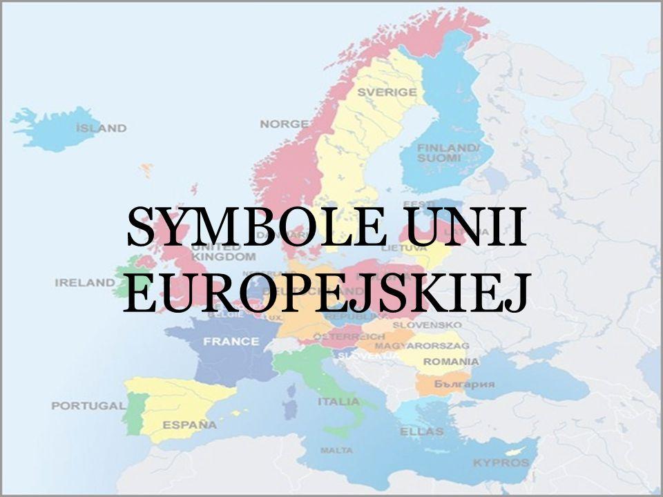 Węgry Wielka Brytania Włochy