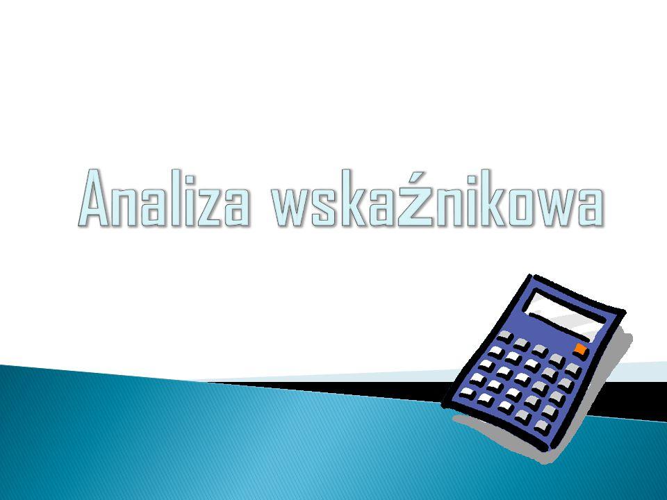 20112012201320142015 zysk brutto ze sprzedaży 216510,96224306,5236179,7245525,4254306,4 marża zysku brutto ze sprzedaży 8,48%8,06%7,64%7,22%6,80% zysk z działalności operacyjnej 106011,1675008,08115268,685461,0452065,12 marża z działalności operacyjnej 4,10%2,66%3,68%2,48%1,37% zysk brutto 93169,1266765261,49109050,883266,0954456,21 marża zysku brutto 3,57%2,29%3,45%2,40%1,42% podatek (z założeniem efektywnej stopy opodatkowania 21%) 19565,516613704,9122900,6717485,8811435,8 zysk netto 73603,6100751556,5786150,1365780,2143020,4 marża zysku netto 2,82%1,81%2,73%1,89%1,12%