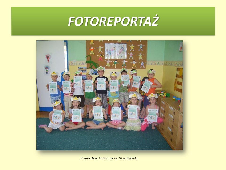 FOTOREPORTAŻFOTOREPORTAŻ
