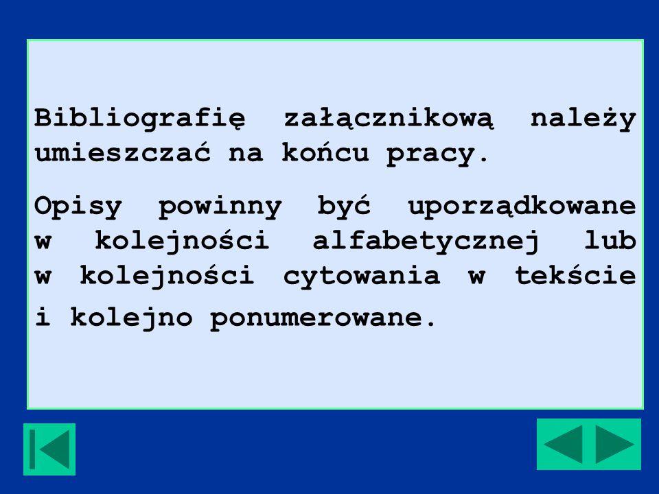 Opis bibliograficzny rozdziału w pracy zbiorowej Olejniczak Józef: Poeta dziewięćdziesięcioletni – Czesław Miłosz.
