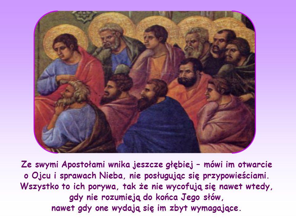Ewangelia św.