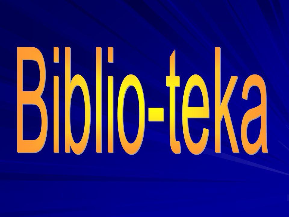Księgi Historyczne – 5 Ewangelie Ewangelie i Dzieje Apostolskie i Dzieje Apostolskie Listy - 21 Księga Objawienia Razem: 5 + 21 + 1 = 27