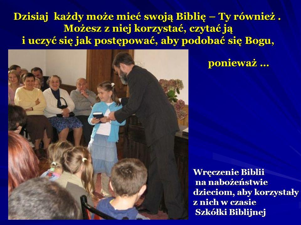 Nie było ich w Biblii Hebrajskiej. Zostały napisane znacznie później, między 200 r pne a 200 ne Nie były natchnione.