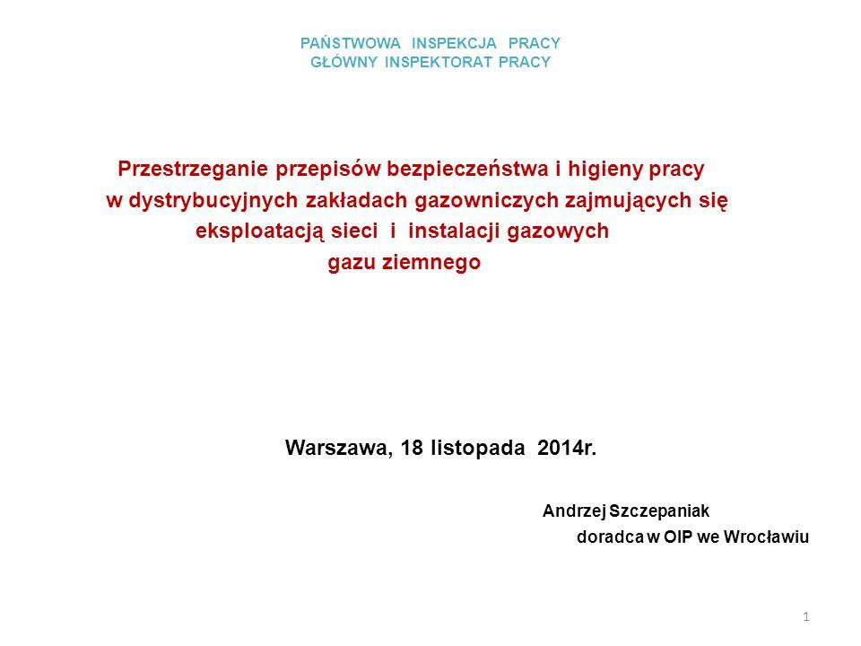 I.Charakterystyka ogólna połączenie sześciu spółek dystrybucyjnych spółkę PGN i G SPV 4 Z dniem 1 lipca 2013r.