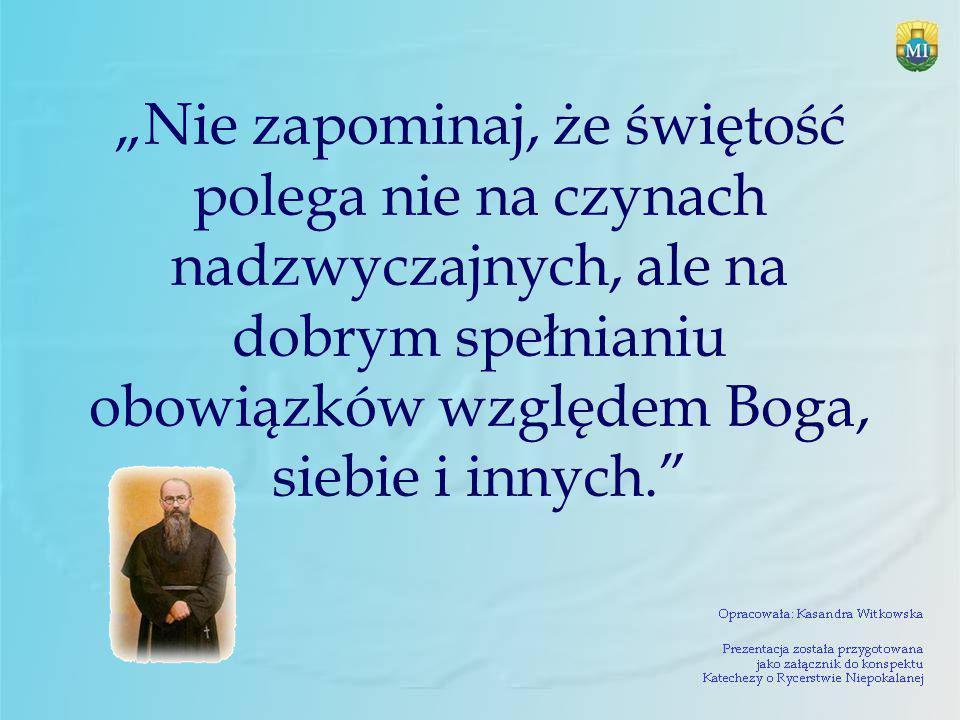 28 kwietnia 1918r. przyjął święcenia kapłańskie.