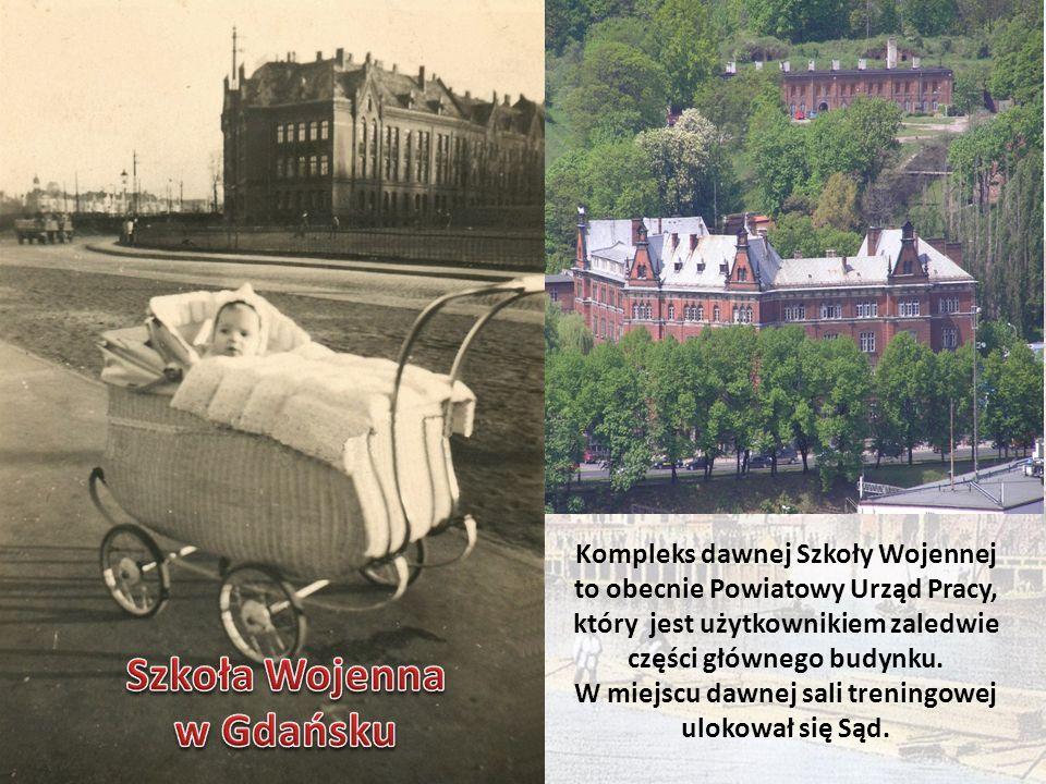 Hala sportowo-widowiskowa z zapleczem gastronomicznym.