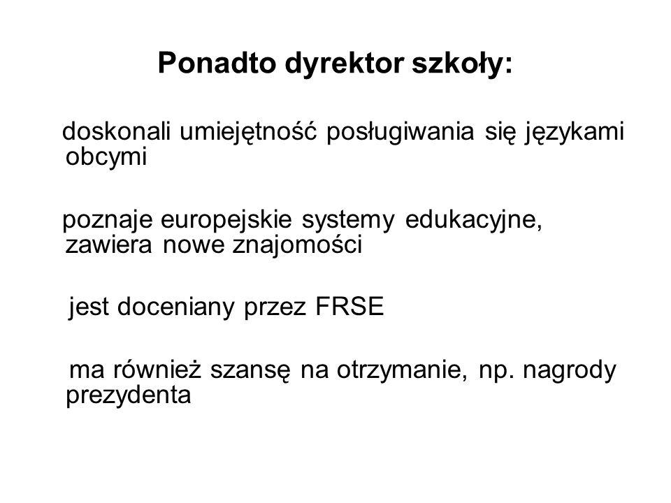 Dziękuję serdecznie za uwagę Anna Rabiega – ZSO nr 7 w Łodzi Kontakt: rabiegaa@poczta.onet.pl