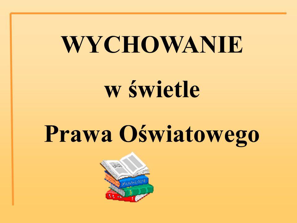 na lekcjach historii języka polskiego przysposobienia obronnego wiedzy o społeczeństwie wychowawczych religii muzyki plastyki geografii wychowania fizycznego