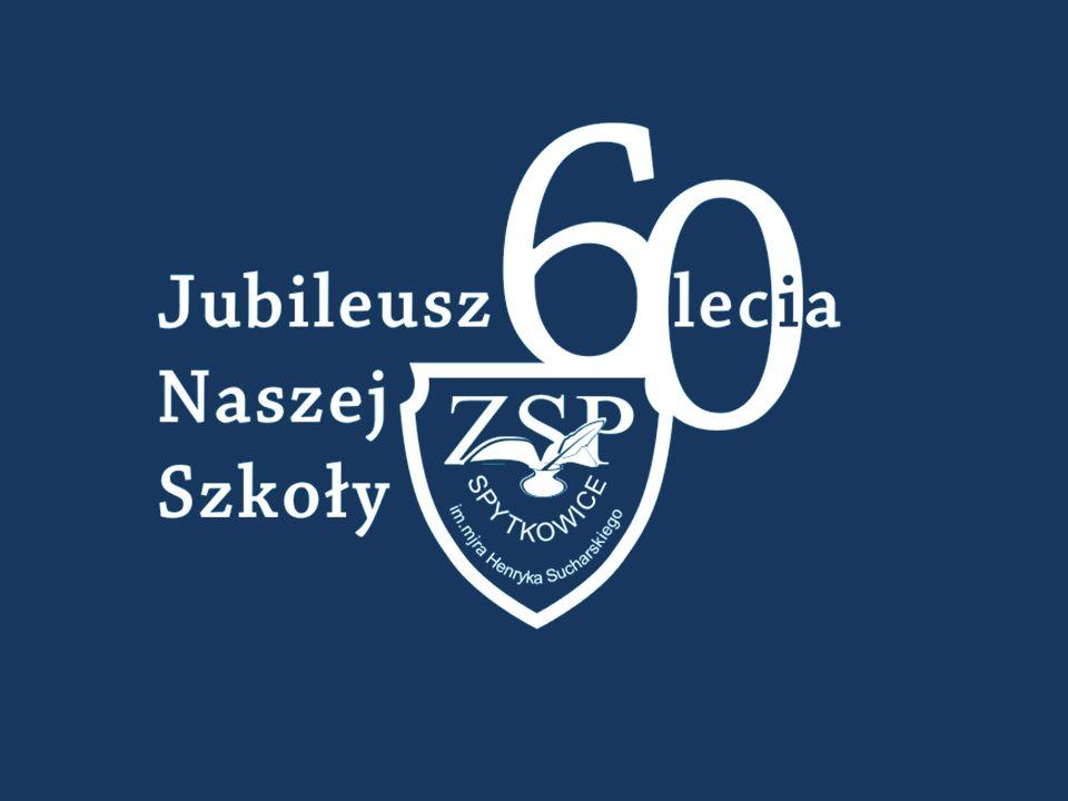 Zespół Szkolno – Przedszkolny w Spytkowicach Przedszkole Szkoła Podstawowa nr 1 Gimnazjum nr 1