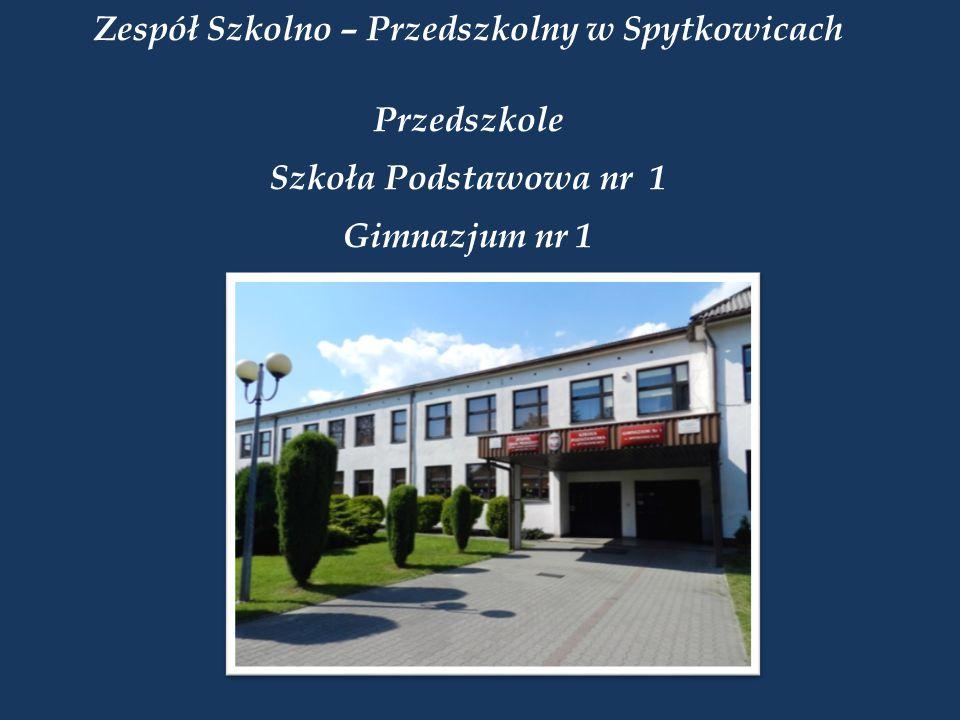 Rok szkolny 2005/2006 Uruchomienie dwóch pracowni informatycznych sfinansowanych z Europejskiego Funduszu Strukturalnego