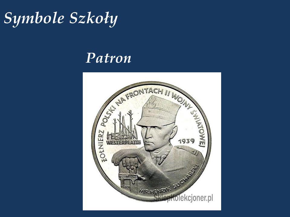 Rok szkolny 2011/2012 Koncert Chóru Nowodworskiego I LO w Krakowie pod dyrekcją Ryszarda Źróbka