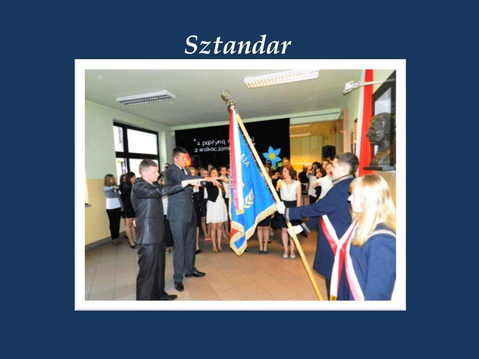 """Obchody """"Światowych Dni Trzeźwości zorganizowane przy udziale Gminnej Komisji ds."""
