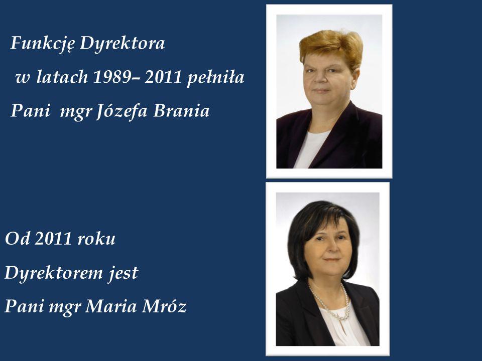 """Rok szkolny 2008/2009 Akcja """"Szlachetna Paczka"""