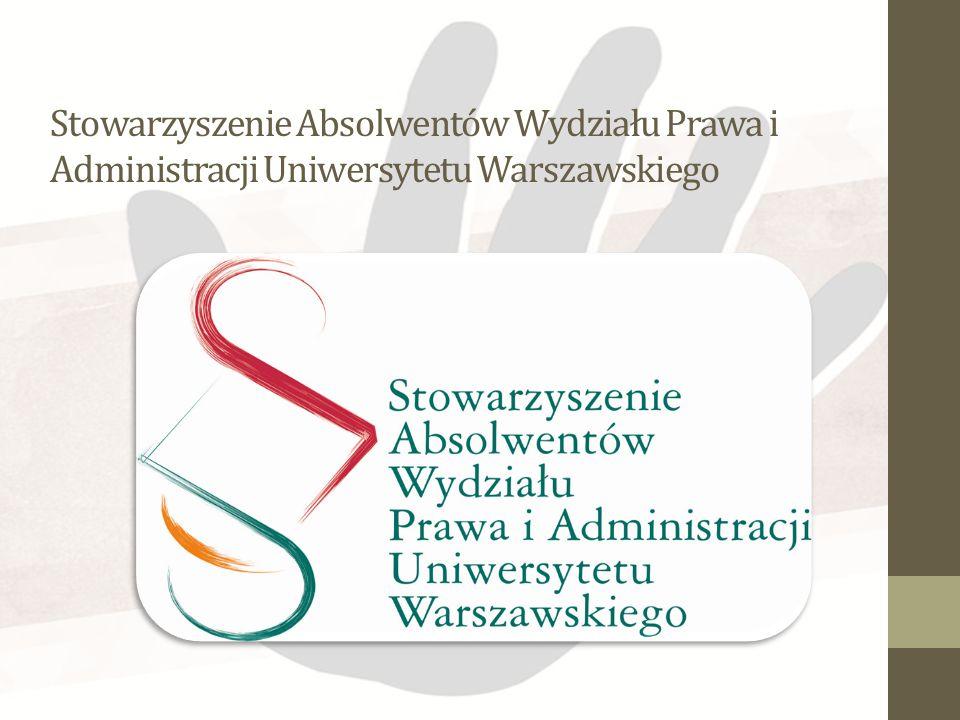 Zakład Praw Człowieka Wydziału Prawa i Administracji Uniwersytetu Warszawskiego