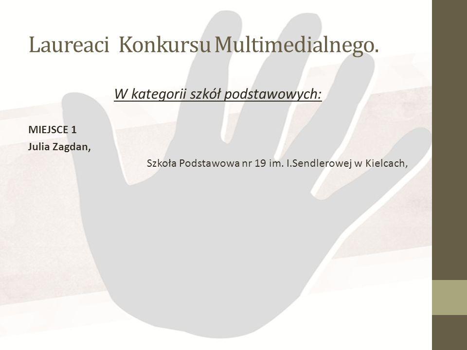 POLSKO-ŻYDOWSKA PRZESZŁOŚĆ