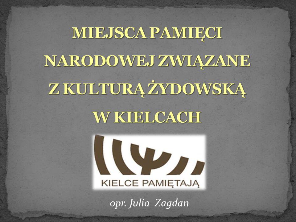 Laureaci Konkursu Multimedialnego. W kategorii szkół podstawowych: MIEJSCE 1 Julia Zagdan, Szkoła Podstawowa nr 19 im. I.Sendlerowej w Kielcach,