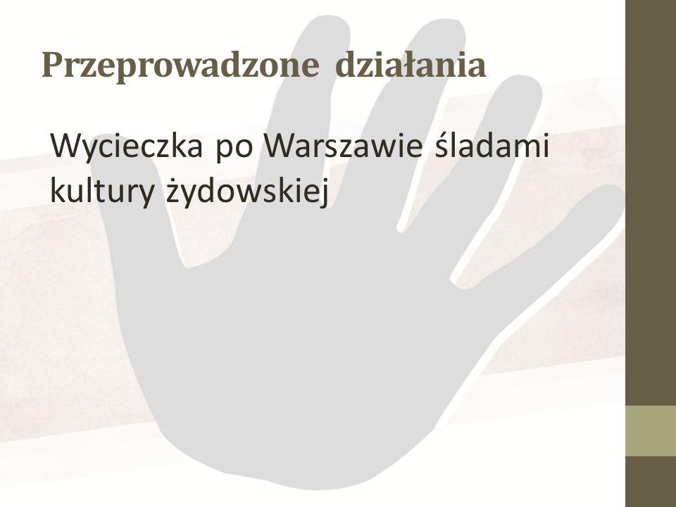 opr. Julia Zagdan
