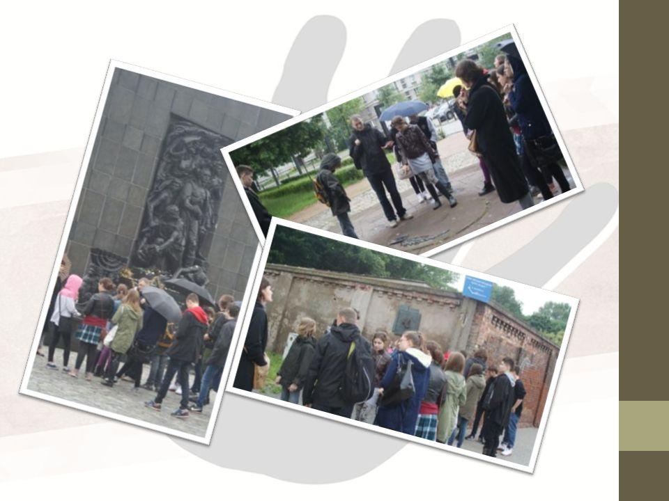 Laureaci Konkursu Literackiego W kategorii szkoła podstawowa: MIEJSCE 3 Weronika Pyłka, Szkoła Podstawowa im.