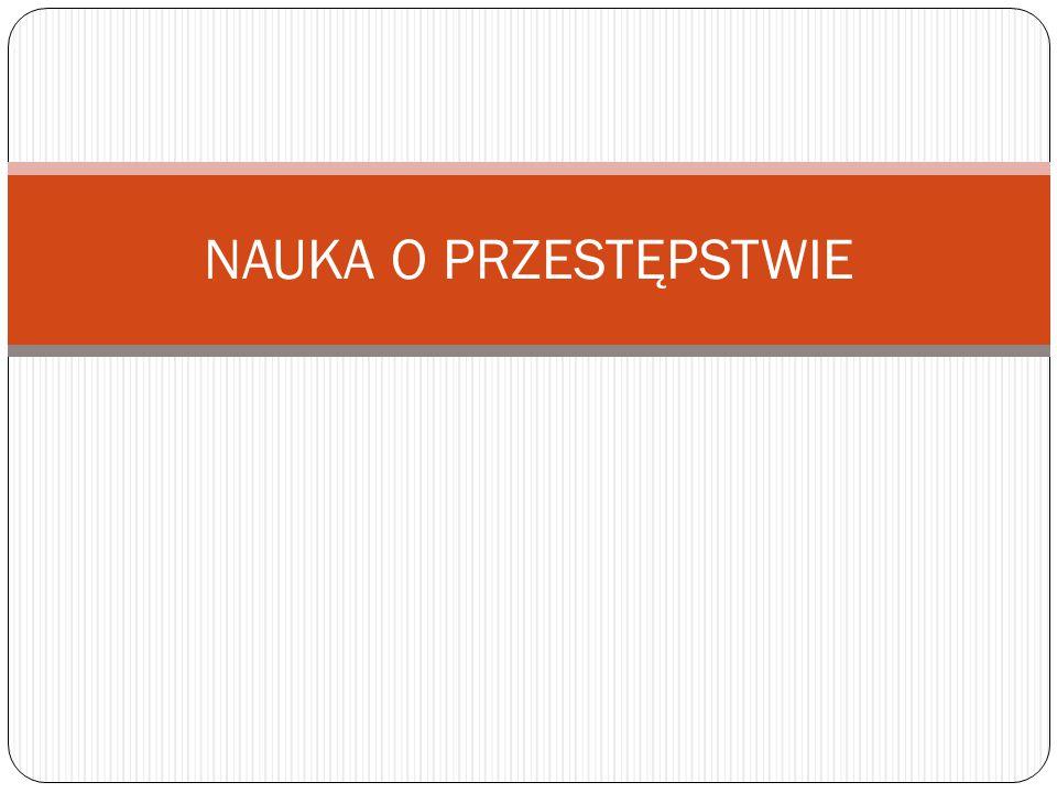 PRZYKŁADY KODEKS ROSYJSKI TAGANCEWA 1903: 38.