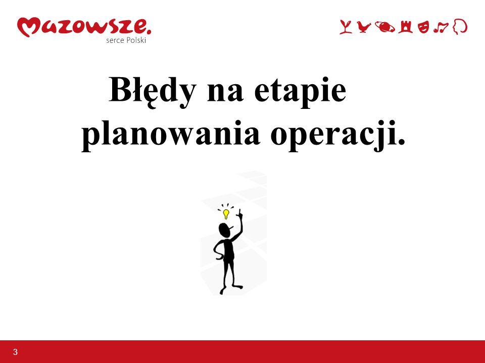 Dziękuje za uwagę Warszawa 31 marca 2010 14
