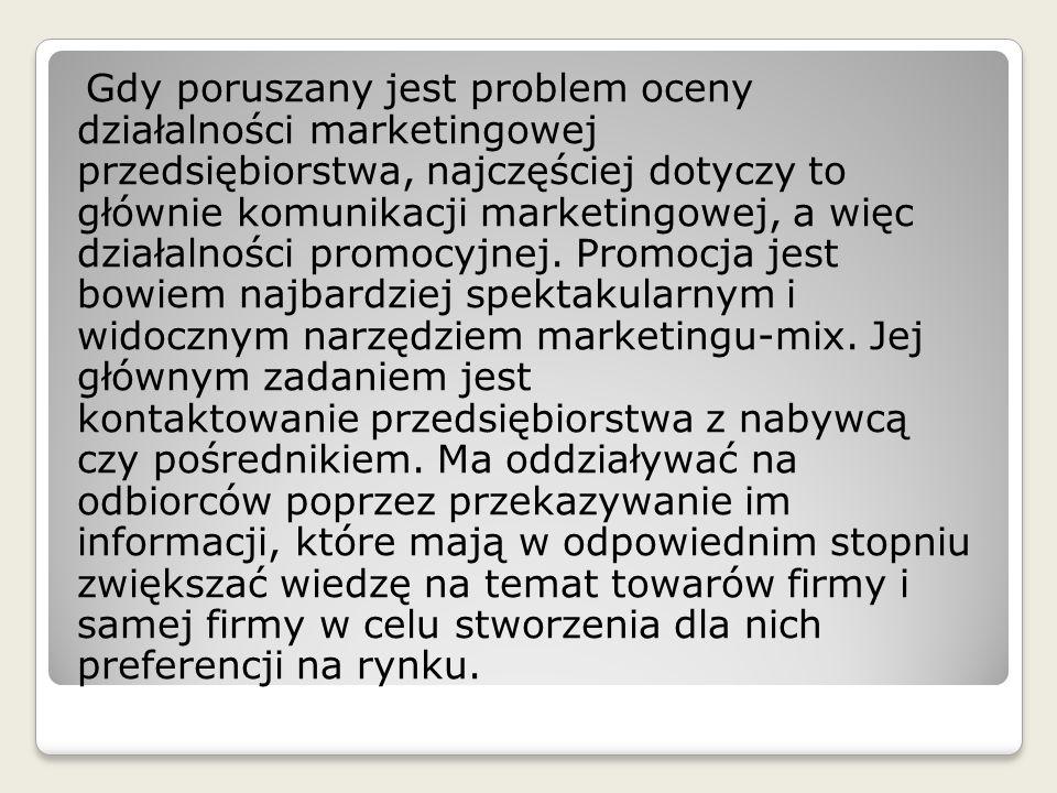 3.3 Opis przypadku Tyskie Browary Książęce – przedsiębiorstwo produkcyjne w branży piwowarskiej znajdujące się w Tychach.