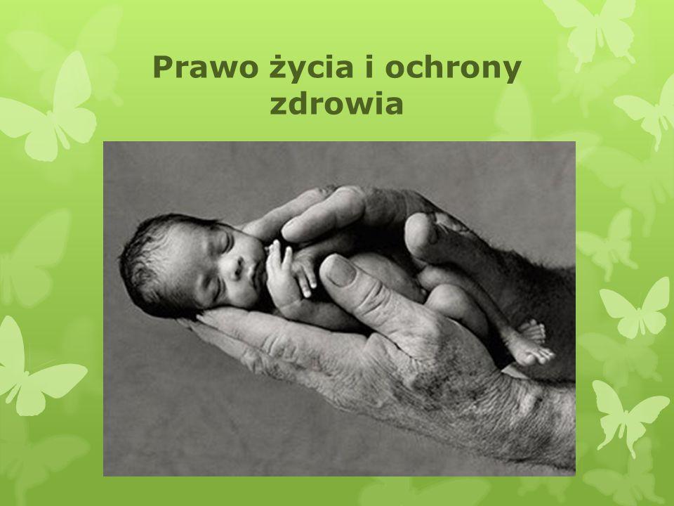 """Fundacja """"Dzieci Niczyje 116 111 Kto może Ci pomóc przestrzegać i chronić Twoje prawa?"""
