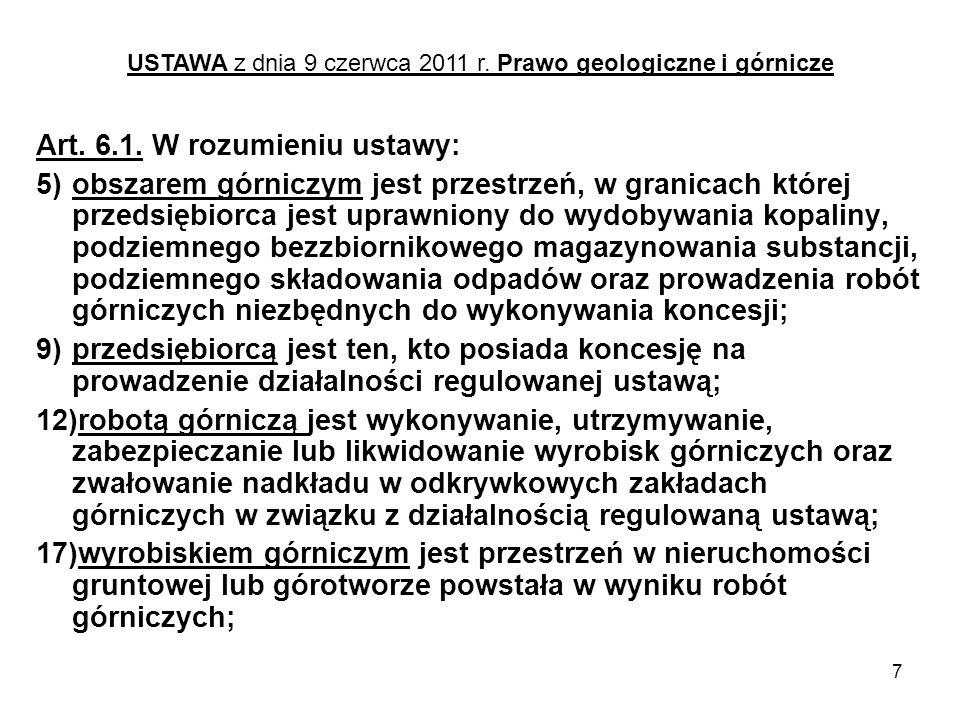 48 ROZPORZĄDZENIE MINISTRA GOSPODARKI z dnia 28 czerwca 2002 r.