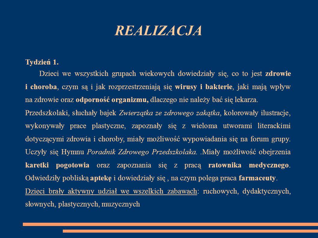 Tydzień 4.