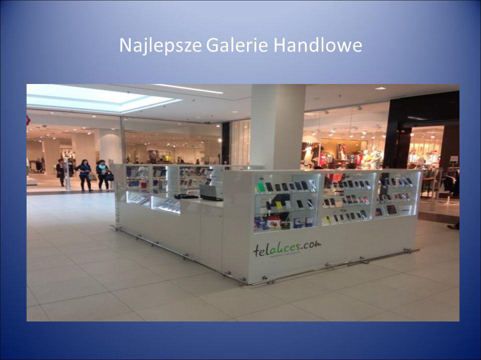 Najlepsze Galerie Handlowe previous Play Previous 34/37 Next Telakces.com w Galerii Siedlce 1 Close