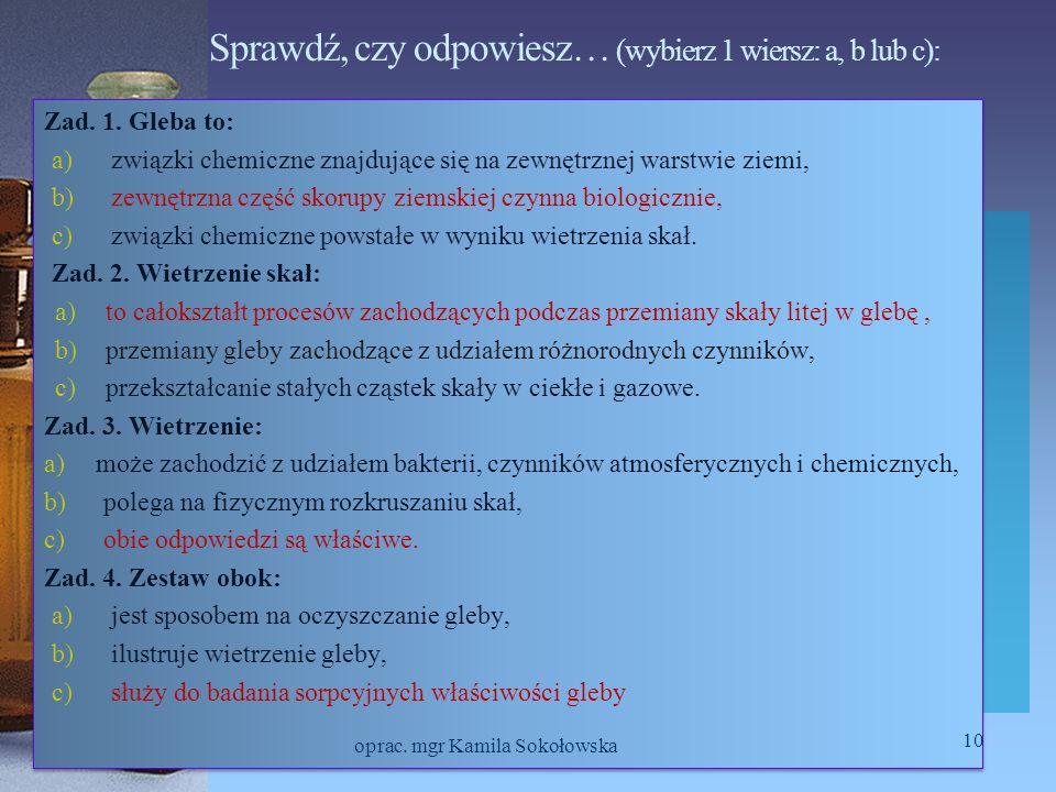 Zad. 1.