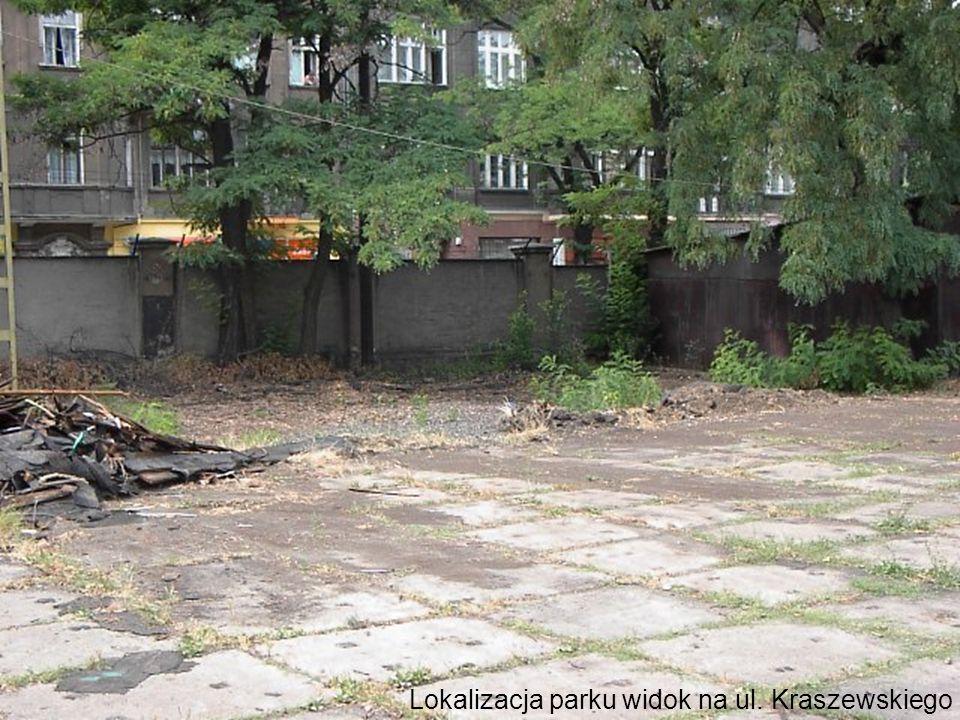 Narzucenie przez prezydenta Miasta Poznania Ryszarda Grobelnego obecnego planu zagospodarowania przestrzennego w 2003r przeprowadzonego bez debaty na temat planu jak i nie uwzględnienie postulatów mieszkańców Jeżyc, stanowi dwa podstawowe zagrożenia.
