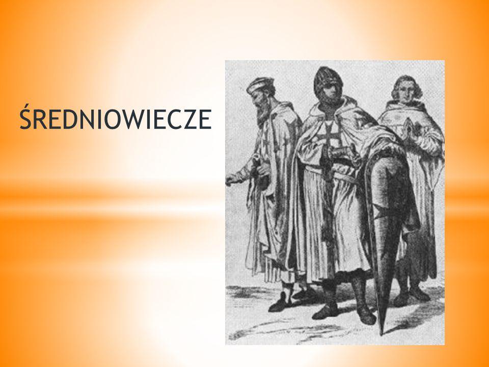Roland to dowódca armii, wierny poddany króla Francji Karola Wielkiego.