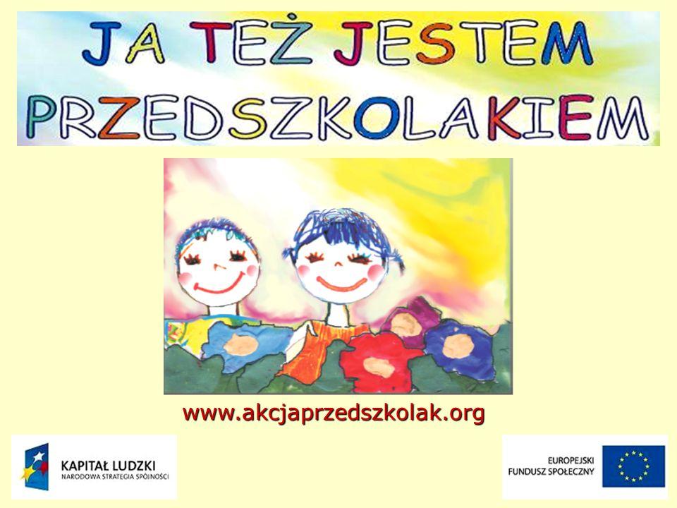 www.akcjaprzedszkolak.org
