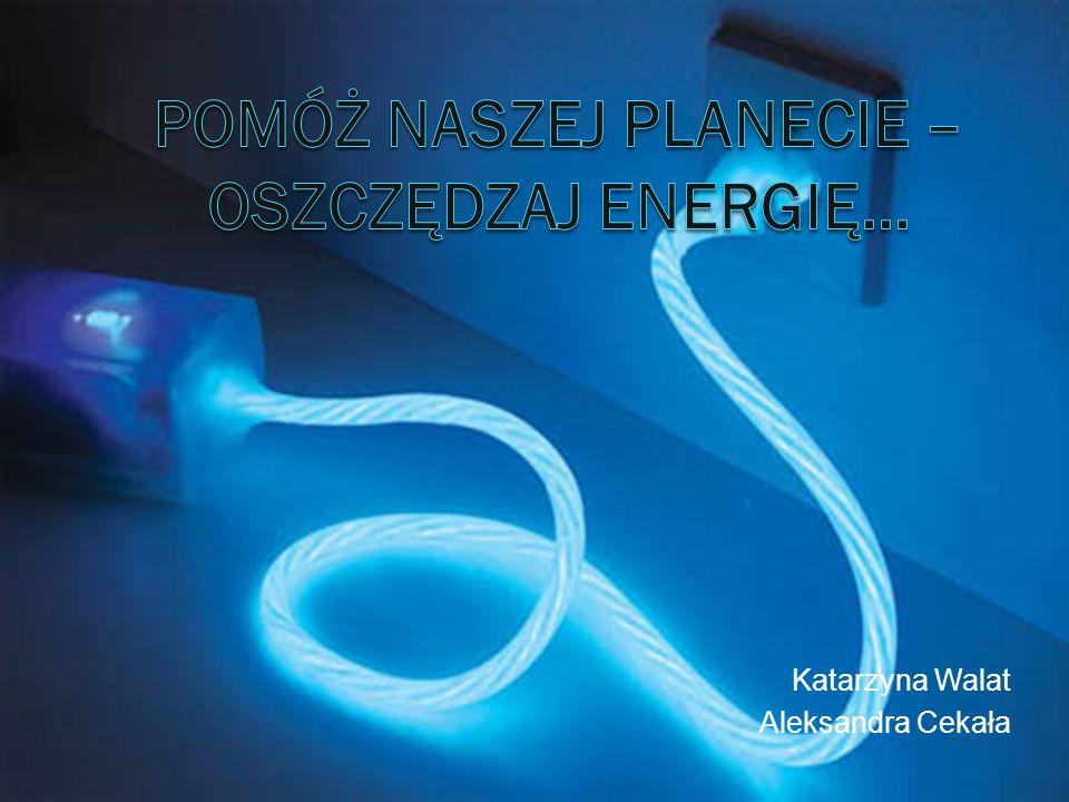 1.Prądem elektrycznym nazywamy uporządkowany przepływ elektronów.