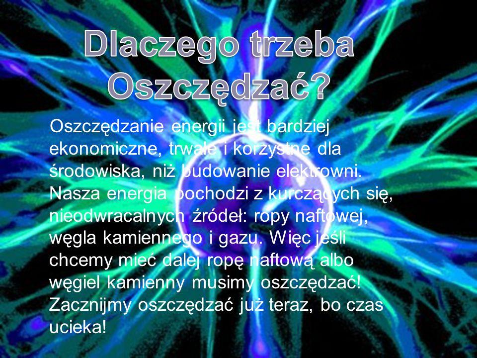 1.www.bryk.pl www.bryk.pl 2. www.energetyka.energia.biz.pl www.energetyka.energia.biz.pl 3.