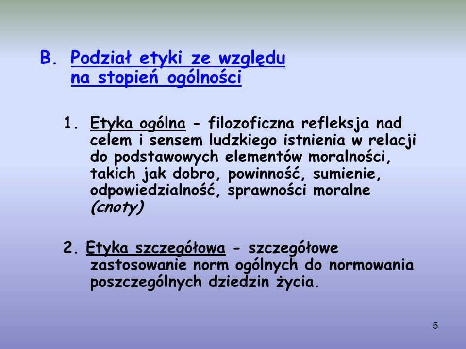 26 LEKARZ WOBEC WYBORU MODELU WEDYCYNY - cd 2.Model aksjomedyczny (holistyczny, systemowy) Założenie Nie istnieje ściśle określona norma biologiczna, która jest indywidualnie (kulturowo) zmienna Rola nauki Ustalenie normy dla każdego indywidualnego pacjenta Rola praktyki klinicznej Rozpoznawanie zagrożeń dla zdrowia (jednostki, społeczeństwa), przywrócenie równowagi psychosomatycznej Zagrożenia Relatywizm epistemologiczny, wykształcenie mylnych wyobrażeń o możliwościach człowieka
