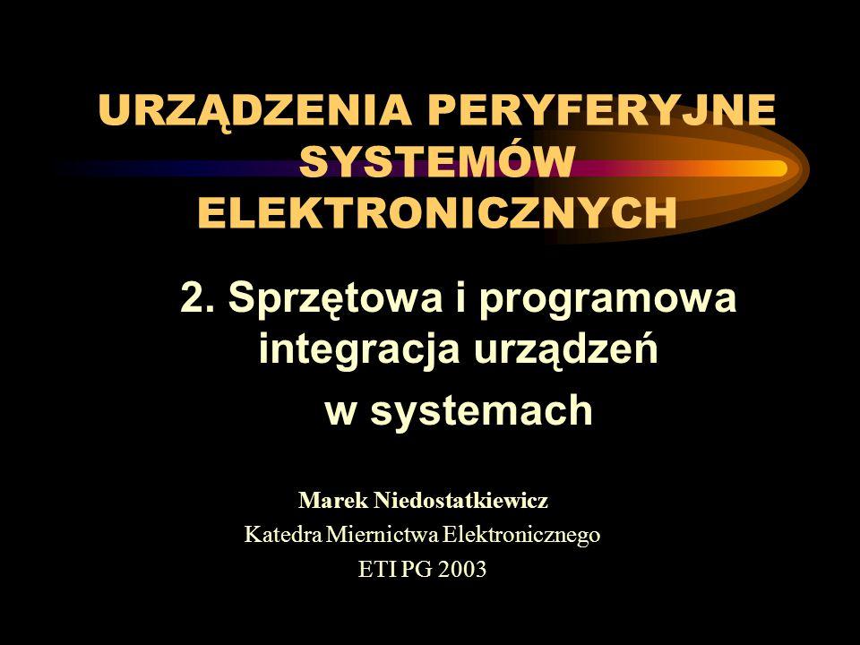 UPSE - klasyfikacja Możliwości komunikacyjne człowieka: Ograniczenia: pasmo widzialnych fal od 0.4um do 0.75um pasmo słyszalnych fal od 15Hz do 20kHz