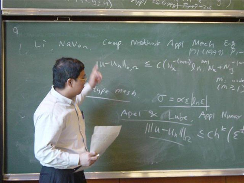 Studia Farmaceutyczne Studia na akademii medycznej są specyficzne.