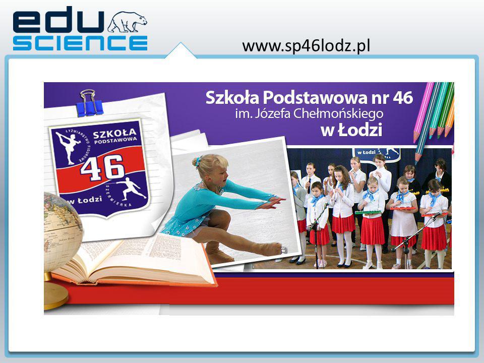 www.sp46lodz.pl