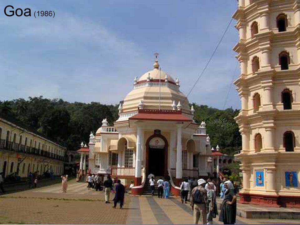 Tempio del sole - Konarak