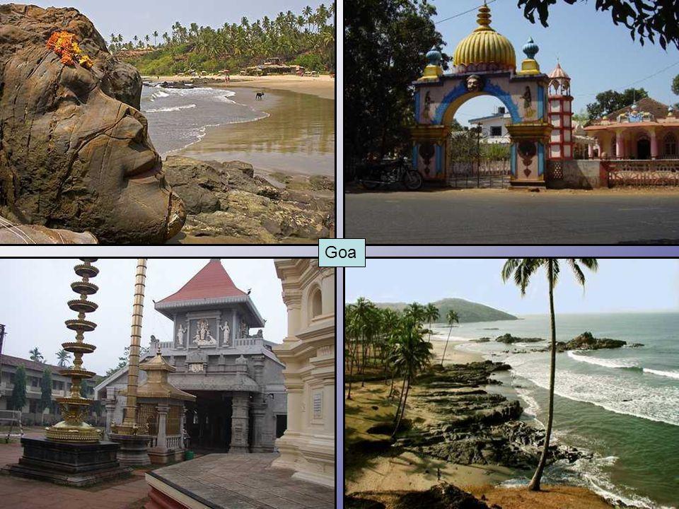Goa (1986)