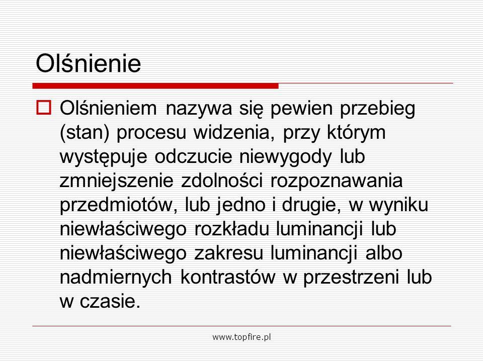 Podrażnienia skóry i alergie  wywołuje je kontakt skóry z dodatnio naładowanymi cząstkami kurzu odpychanymi przez monitory oraz wypychanymi z jednostek centralnych komputerów przez ich wentylatory w kierunku operatora www.topfire.pl