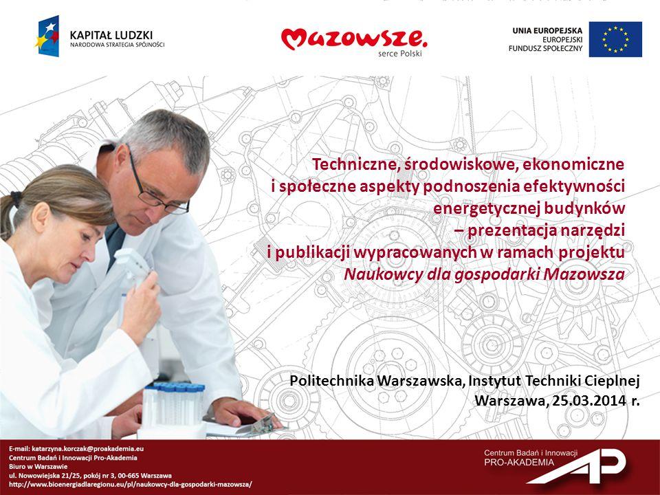 AGENDA SPOTKANIA: 1.Podsumowanie projektu 2.Centrum kompetencji 3.Zgłoszenia patentowe 4.Monografia