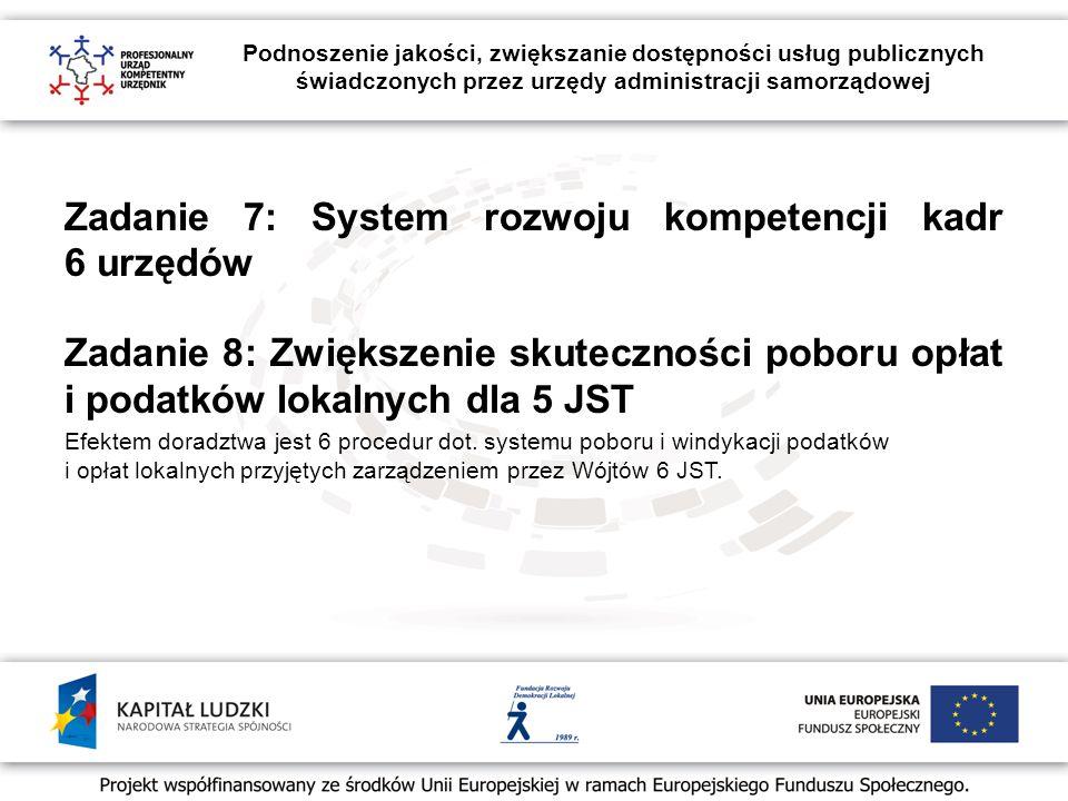 Inne programy i licencje – 87.267,51 zł DomaniceMIKROBIT Ewidencja środków trwałych i wyposażenia Wersja 6.3 DomaniceMIKROBITKolektor ARGOX PT-20 – 1 szt.