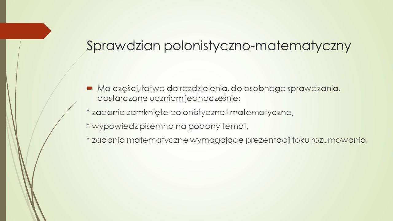Działania CKE  Do 15 grudnia 2013 r.