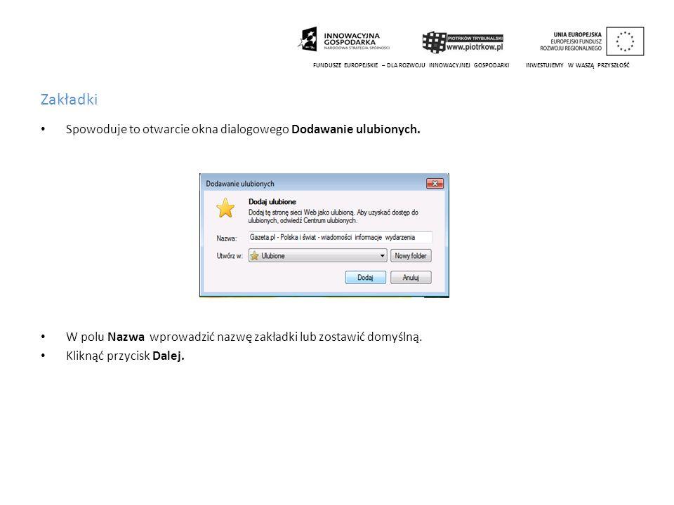 HTML i tworzenie stron internetowych HTML (ang.